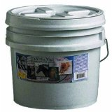 10 Lb. Vittles Vault Pet Food Container